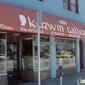 Kerwin Galleries - Burlingame, CA