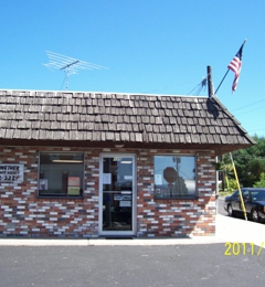 Bellwether Insurance Agency - Yamhill, OR