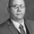 Edward Jones - Financial Advisor: John E Bockover