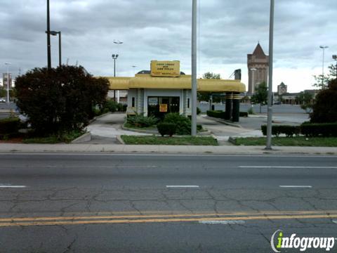 Buffalo payday loans image 10