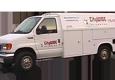 CityWide Plumbing & Drain Service - Acworth, GA