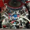 Performance Specialties & auto - CLOSED