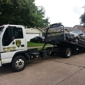 Five Star Towing - Houston, TX
