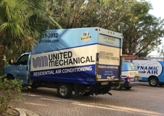 United Mechanical, Inc. - Fort Myers, FL