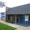 Alltax Income Tax Services