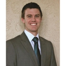 Nathan Ensey - State Farm Insurance Agent