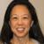 Dr. Kathryn Kui-Lan Holder, MD