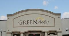 Green Acres Outdoor Living - Easton, PA