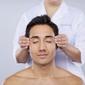 Massage Envy Spa - North Carmel - Carmel, IN