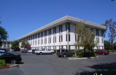 Baytree Wellness Center - San Mateo, CA