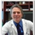 Dr. Richard J. Gualtieri, MD