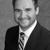 Edward Jones - Financial Advisor: Eric Cohen