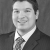Edward Jones - Financial Advisor: Matthew I. Chang