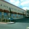 Las Vegas Spa Association Inc
