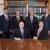 Ernst Law Group