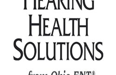 Hearing Health Solutions - Delaware, OH