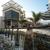 Westfield Mall - Santa Anita