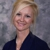 Michelle Johnson: Allstate Insurance