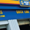 NAPA Auto Parts - Mack's Auto Parts, Inc.