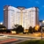Residence Inn by Marriott Arlington Pentagon City