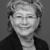 Edward Jones - Financial Advisor: Sue Allen