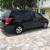 vip limo and taxi