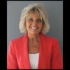 Terri Anderson-Berger - State Farm Insurance Agent