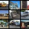 Bucks Crane Hoiting / Rigging & Transport Services