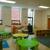 Little Bear Kollege Preschool And Learning Center