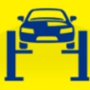 Germantown Tire & Auto