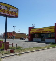 Payday loans sonoma ca picture 9