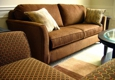 Heaven's Best Carpet Cleaning Norfolk NE - Norfolk, NE