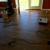 Metro Carpet & Floors