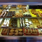Auddino's Italian Bakery - Columbus, OH