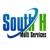 South H Multi Services
