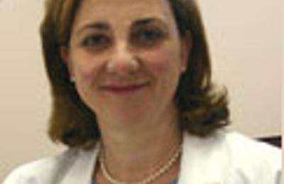 Paula M Muto MD - Lawrence, MA