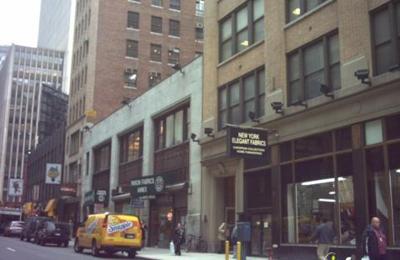 National Academy Foundation - New York, NY