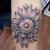 Muse Tattoo & Fine Art Gallery