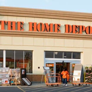 The Home Depot - Snohomish, WA