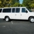 In-Custody Transportaion Inc.