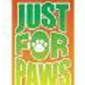 Just For Paws Veterinary Hospital - Littleton, CO