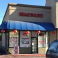 Ample Massage Spa - Glendale, CA. Ample Massage at E Colorado St