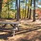 Princeton Properties - North Swanzey, NH