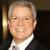 Anthony Cancel: Allstate Insurance