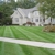 Mow Riders Large Lawn Mowing Service