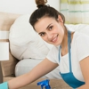 Nancys Cleaning Services Of Santa Barbara