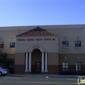 Tiburcio Vasquez Health Center - Hayward, CA