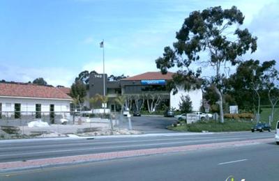Citibank - Solana Beach, CA