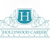 Hollywood Career Institute