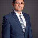 Eddie Nunez: Allstate Insurance